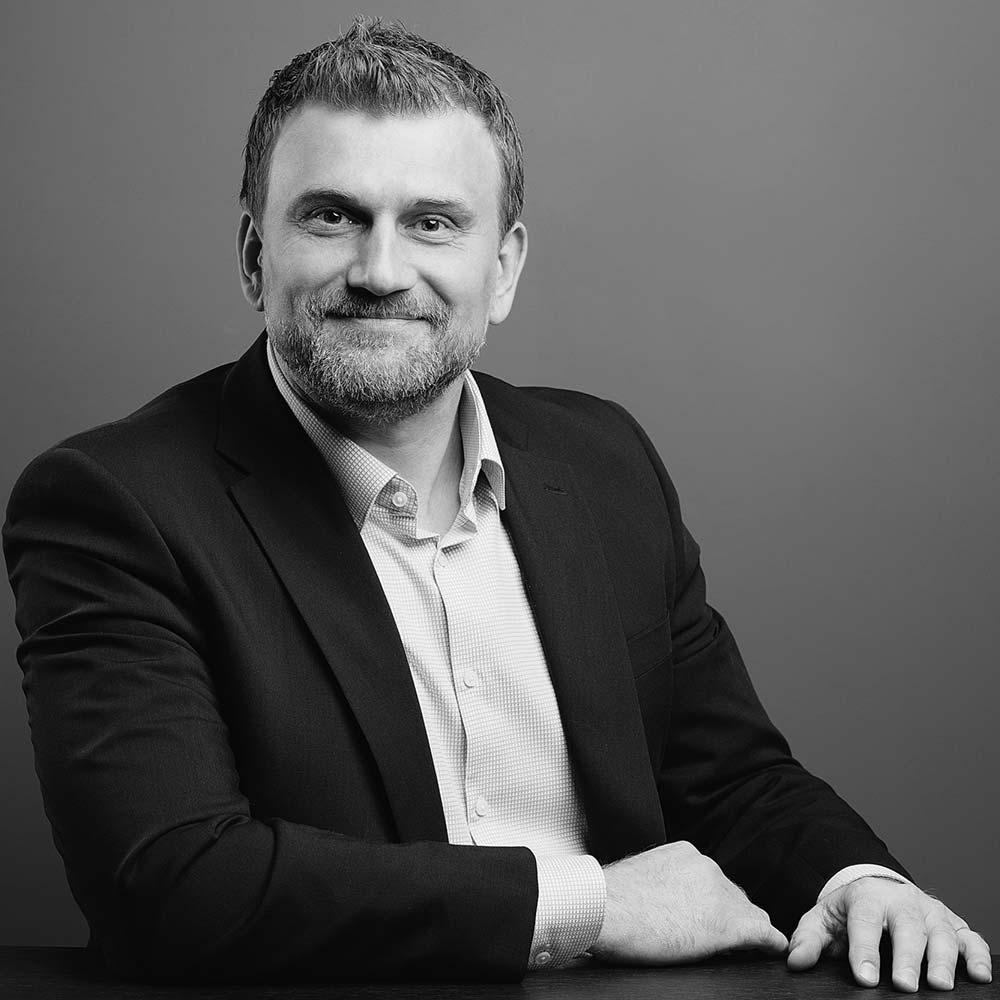 Ruslan Hilchenko