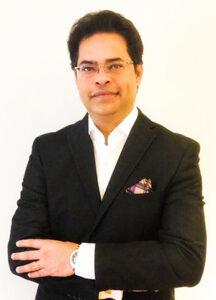 Vaskar Sidhanta
